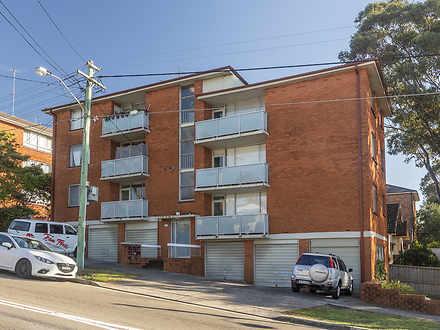 2/178 Mount Street, Coogee 2034, NSW Apartment Photo