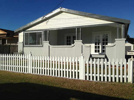 59A Pacific Street, Long Jetty 2261, NSW House Photo