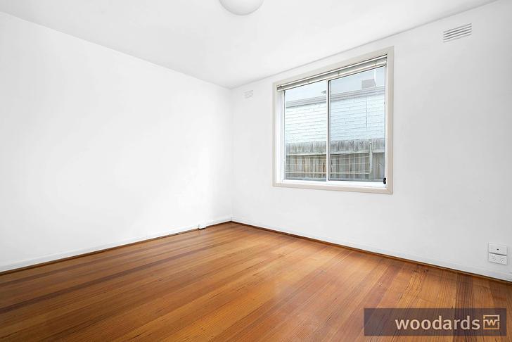 5/378 Inkerman Street, St Kilda East 3183, VIC Apartment Photo