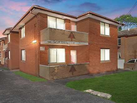 5/11 Fairmount Street, Lakemba 2195, NSW Apartment Photo