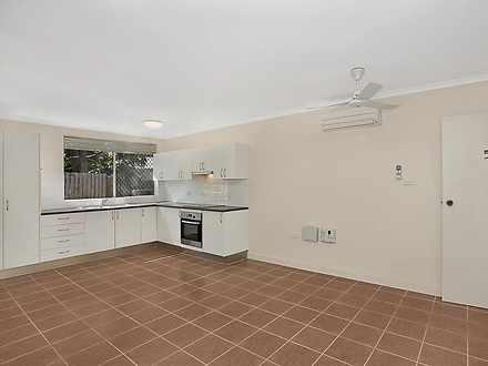 5/17 Granville Street, Pimlico 4812, QLD Apartment Photo