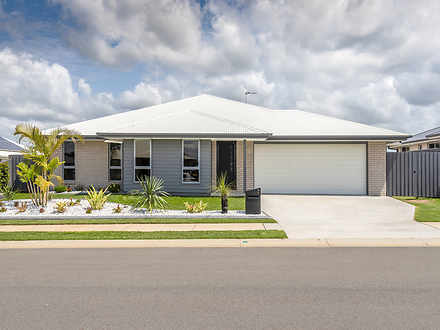 7 Canary Drive, Goonellabah 2480, NSW House Photo