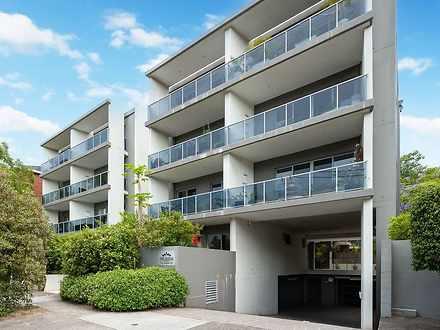 9/9-15 William Street, Randwick 2031, NSW Apartment Photo