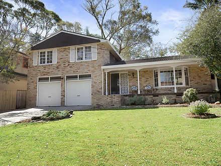 12 Kapunda Place, Belrose 2085, NSW House Photo