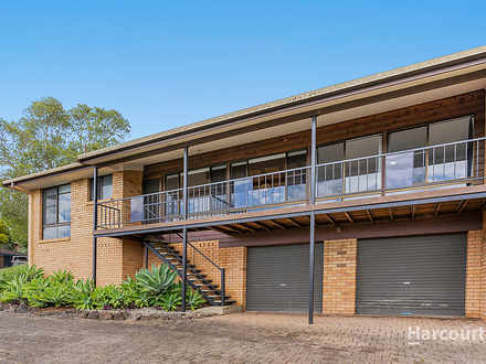 125 Mountain View Drive, Goonellabah 2480, NSW House Photo