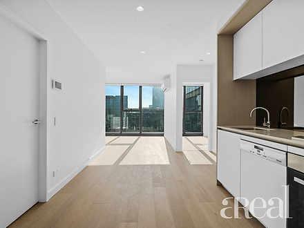1018/628 Flinders Street, Docklands 3008, VIC Apartment Photo