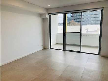 9/110 Parramatta Road, Camperdown 2050, NSW Apartment Photo