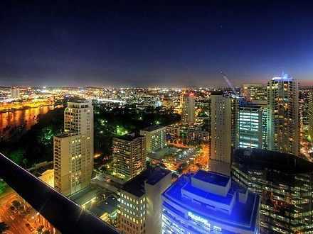 371/26 Felix Street, Brisbane City 4000, QLD Apartment Photo