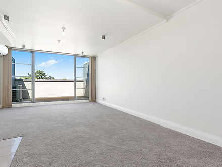 306/7-9 Abbott Street, Cammeray 2062, NSW Apartment Photo