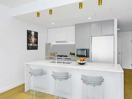 G26/3 Gerbera Place, Kellyville 2155, NSW Apartment Photo