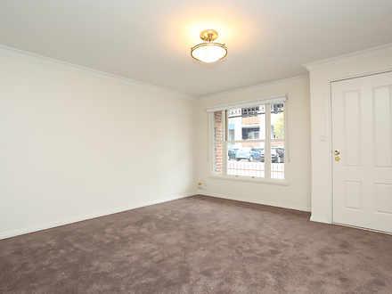 14/230 Abbotsford Street, North Melbourne 3051, VIC Apartment Photo