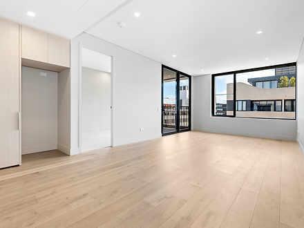 B611/74 Macdonald Street, Erskineville 2043, NSW Apartment Photo
