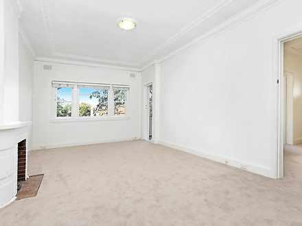 10/2 Wellington Street, Woollahra 2025, NSW Apartment Photo