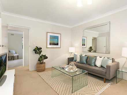 7/88 Dolphin Street, Coogee 2034, NSW Apartment Photo