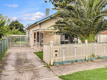 42 Shackell Street, Coburg 3058, VIC House Photo