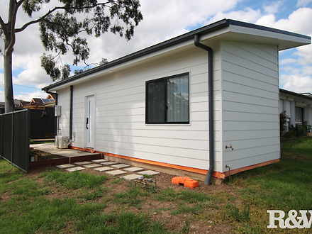 1A Cumberland Place, Colyton 2760, NSW House Photo