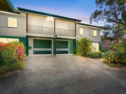 4 Coles Street, Arana Hills 4054, QLD House Photo