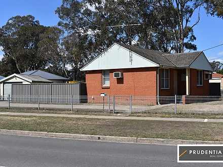 198 Graham Avenue, Lurnea 2170, NSW House Photo