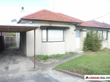 100 Princes Highway, Beverley Park 2217, NSW House Photo