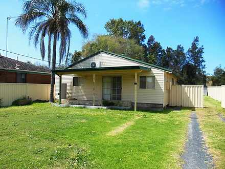 32 Mclean Street, Killarney Vale 2261, NSW House Photo