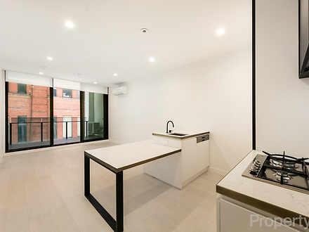 309/107 Cambridge Street, Collingwood 3066, VIC Apartment Photo