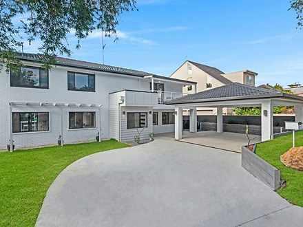 21 Horizon Avenue, Ashmore 4214, QLD House Photo