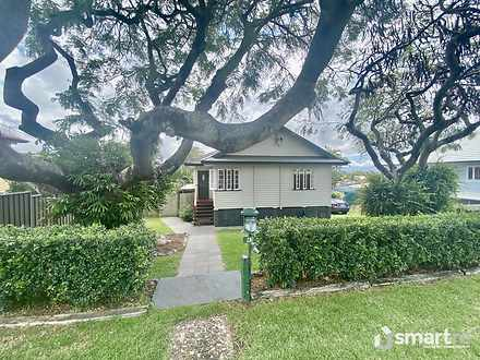 43 Milfoil Street, Manly West 4179, QLD House Photo