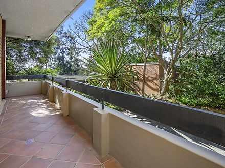 4/6-8 Cohen Street, Fairlight 2094, NSW Unit Photo