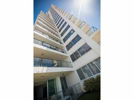 M20/20 Old Burleigh, Road, Surfers Paradise 4217, QLD Apartment Photo