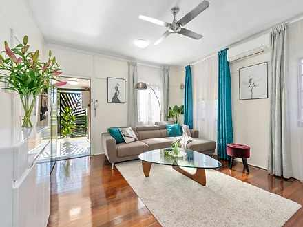 86 Elkhorn Street, Enoggera 4051, QLD House Photo