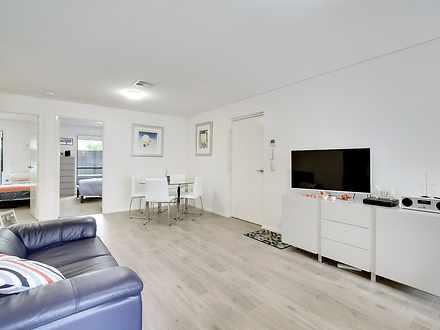 64/1 Windjana Street, Harrison 2914, ACT Apartment Photo