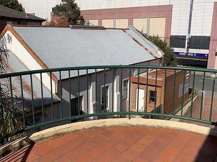15/33 Wilga Street, Burwood 2134, NSW Apartment Photo