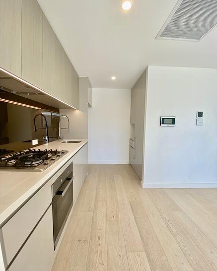 304/7 Victoria, Roseville 2069, NSW Apartment Photo