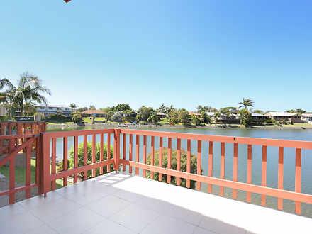 20/6 Lowood Court, Varsity Lakes 4227, QLD Townhouse Photo