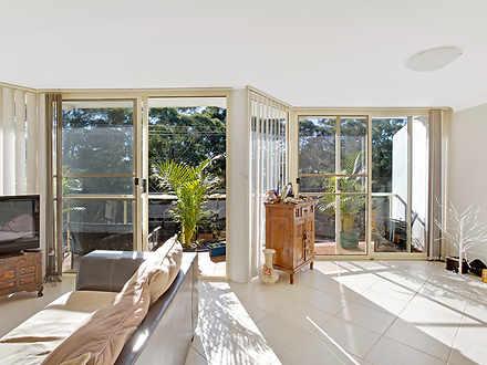 12/159-161 Bagnall Beach Road, Corlette 2315, NSW House Photo