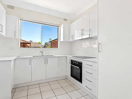 3/5 Gilmore Street, West Wollongong 2500, NSW Unit Photo
