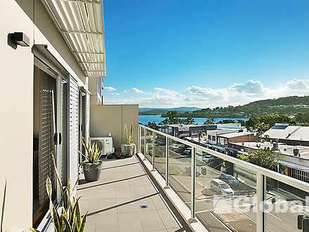 305/2 Howard Street, Warners Bay 2282, NSW Apartment Photo