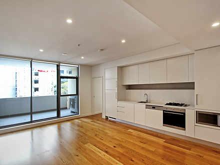610/1 Mooltan Avenue, Macquarie Park 2113, NSW Apartment Photo