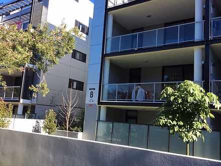 A103/35-39 Balmoral Street, Waitara 2077, NSW Apartment Photo