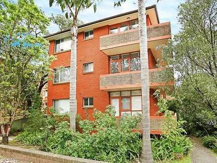 7/10 Oxford Street, Mortdale 2223, NSW Unit Photo
