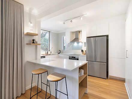 4/19 Selwyn Street, Wollstonecraft 2065, NSW Apartment Photo