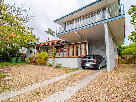 4 Brooke Avenue, Southport 4215, QLD House Photo