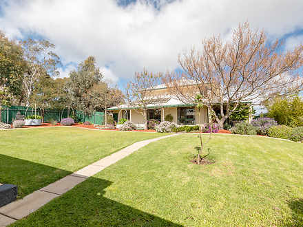 1 Ward Avenue, Eden Hills 5050, SA House Photo