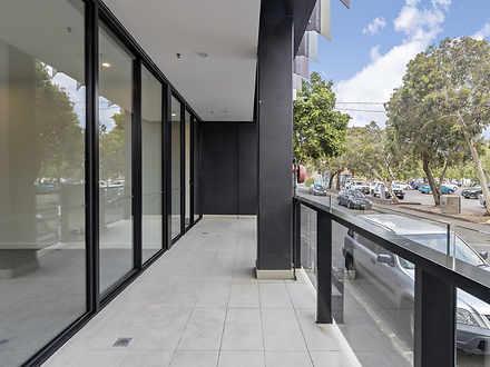 G01/7 Belford Street, St Kilda 3182, VIC Apartment Photo