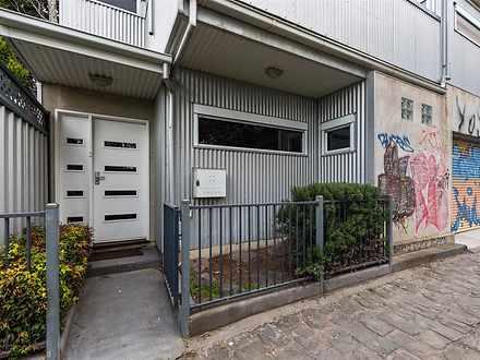 35A Cameron Street, Coburg 3058, VIC Townhouse Photo