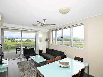 48/4 Kingsway Place, Townsville City 4810, QLD Unit Photo