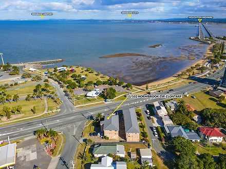 11/102 Hornibrook Esplanade, Clontarf 4019, QLD Unit Photo