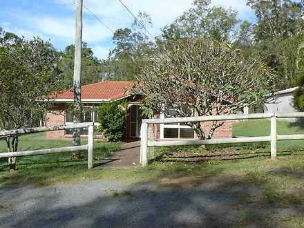 255 Rosemount Drive, Willow Vale 4209, QLD House Photo