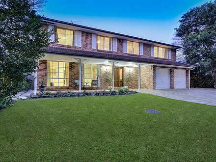 271 Bobbin Head Road, Turramurra 2074, NSW House Photo