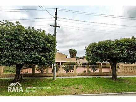 910 Byers Road, Midland 6056, WA Villa Photo